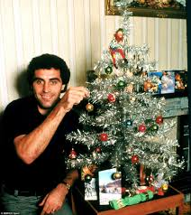 football at christmas discover how george best paul gascoigne