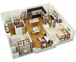 free floor planner free room planner advantages and disadvantages of apps