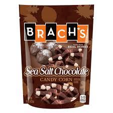 where can i buy brach s chocolate brach s sea salt chocolate candy corn 15 oz bag great service