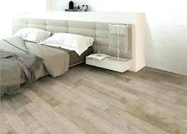 carrelage chambre imitation parquet carrelage effet bois carrelage chambre chambre carrelage effet bois