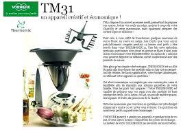 cuisine l馮鑽e thermomix cuisine vorwerk thermomix prix cuisine vorwerk thermomix