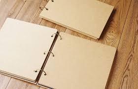 scrapbook binder scrapbook binders how to organize scrapbook albums baiaomq