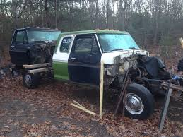Classic Ford Truck Enthusiasts - 73 79 parts ford truck enthusiasts forums