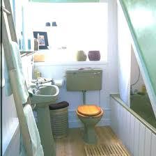 bathroom suite ideas avocado bathroom ideas avocado green bathroom tile avocado green