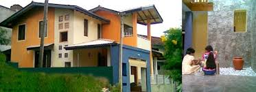 architects in sri lanka kandy sri lanka architect architecture