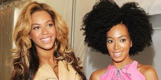Beyonce Childhood Home by Conspiracy Theory Thursday U2014is Beyonce Actually Solange U0027s Mother