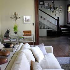10 best craftsman decor images on pinterest spaces bedroom and
