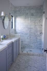 bathroom design interior design ideas home bunch