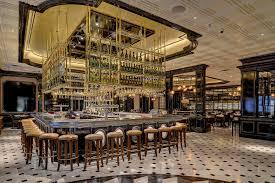 Best Lunch Buffet Las Vegas by The 20 Places To Devour The Best Brunch In Las Vegas