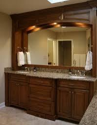 amish bathroom vanity cabinets bathroom amish bathroom vanity cabinets amish bathroom vanity