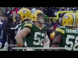 Funny Packers Memes - packers funniest memes youtube