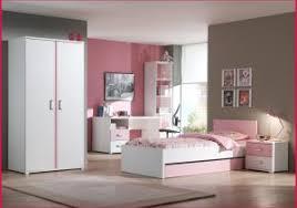 chambre complete enfant pas cher chambre complete enfant 253612 chambre enfant pl te contemporaine