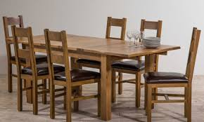 cheap dining table with 6 chairs dining chair 6 chair round dining table set fascinate 6 chair
