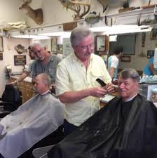 john u0027s barber shop home facebook