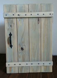 reclaimed wood wall cabinet clever ideas rustic wall cabinet modest design rustic wall cabinet