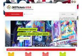 u sofa gã nstig search coupons deals couponzy coupons deals discounts