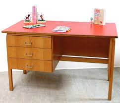 bureau demi ministre 130 best desks images on bureaus chairs and desks