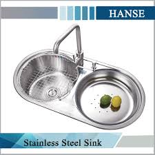 round stainless steel kitchen sink stainless steel double bowl round kitchen sink stainless steel