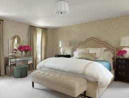Houzz Bedrooms Traditional Luxurious Master Bedroom Houzz