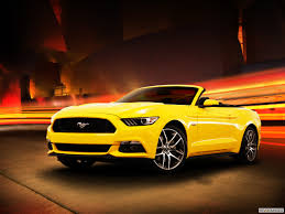 ford mustang battery advance auto parts