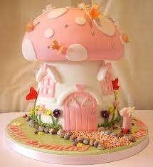 cakes for best birthday cakes for resolve40
