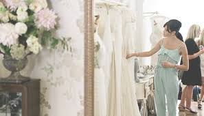 wedding dress shops london bridal shop in london bridal jumpsuit uk