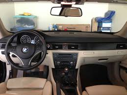 How To Vinyl Wrap Interior Trim Finally Vinyl Wrapped My Interior Trim Bmw