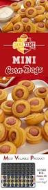 the top pinterest boards for tailgating u0026 game timeby fans for fans