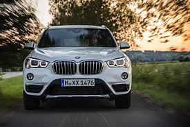 bmw x1 vs audi q3 bmw x1 2017 autocar u2013 new cars gallery