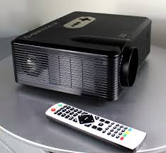 home theaters pics on amusing outdoor home theater projector