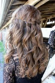 celtic warrior hair braids lisa lambe of celtic woman hair styles pinterest lisa woman