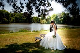 photo de mariage photographe mariage photographies authentiques de prestige