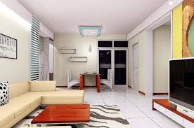 Model Home Interior Decorating Interior Home Color Combinations Image On Luxury Home Interior