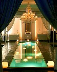 Small Indoor Pools Furniture Gorgeous Ideas About Small Indoor Pool Endless Pools