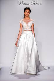 kleinfeld wedding dresses kleinfeld bridal dress attire nationwide weddingwire