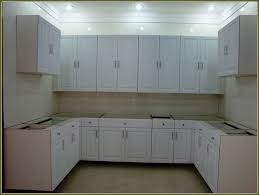 Replacement Doors And Drawer Fronts For Kitchen Cabinets 100 Replacement Kitchen Cabinet Doors And Drawer Fronts