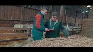 l apprentissage agricole dans les hauts de version longue cfa sains du nord apprentissage agriculture