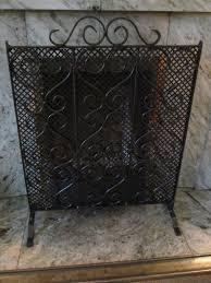 art and ironwork from thealecrafts in devon
