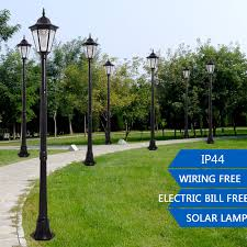 compare prices on pillar lamp online shopping buy low price