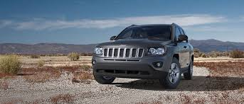 jeep compass lifted 2017 jeep compass edmonton derrick dodge is here to help