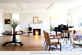 home interiors usa home interiors usa expensive homes with fabulous fashion