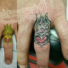 atomic tattoos 372 photos 150 reviews tattoo u0026 piercing shop