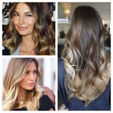 fall color trends u2014 redhead salon boutique