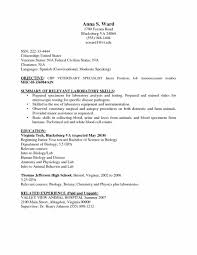 Sample Resume For Assembly Line Operator by Resume Student Cv Apply Letter For Job Assembly Operator