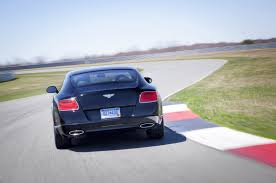 bentley sebring celebrates with limited editions for north america
