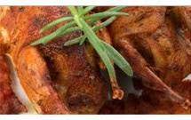 comment cuisiner une perdrix recettes de perdrix à cuisiner au four ou farcie