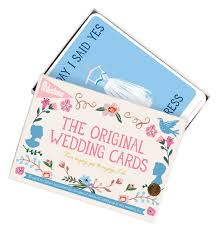 milestone wedding cards amazon co uk baby
