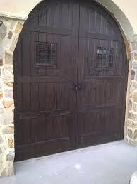 custom garage doors regina door and design custom garage doors garden city ny