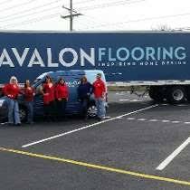 avalon flooring sales representative salaries glassdoor