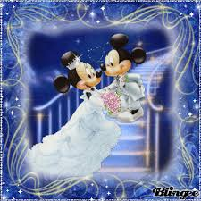 mickey and minnie wedding mickey and minnie s wedding mickey minnie mouse